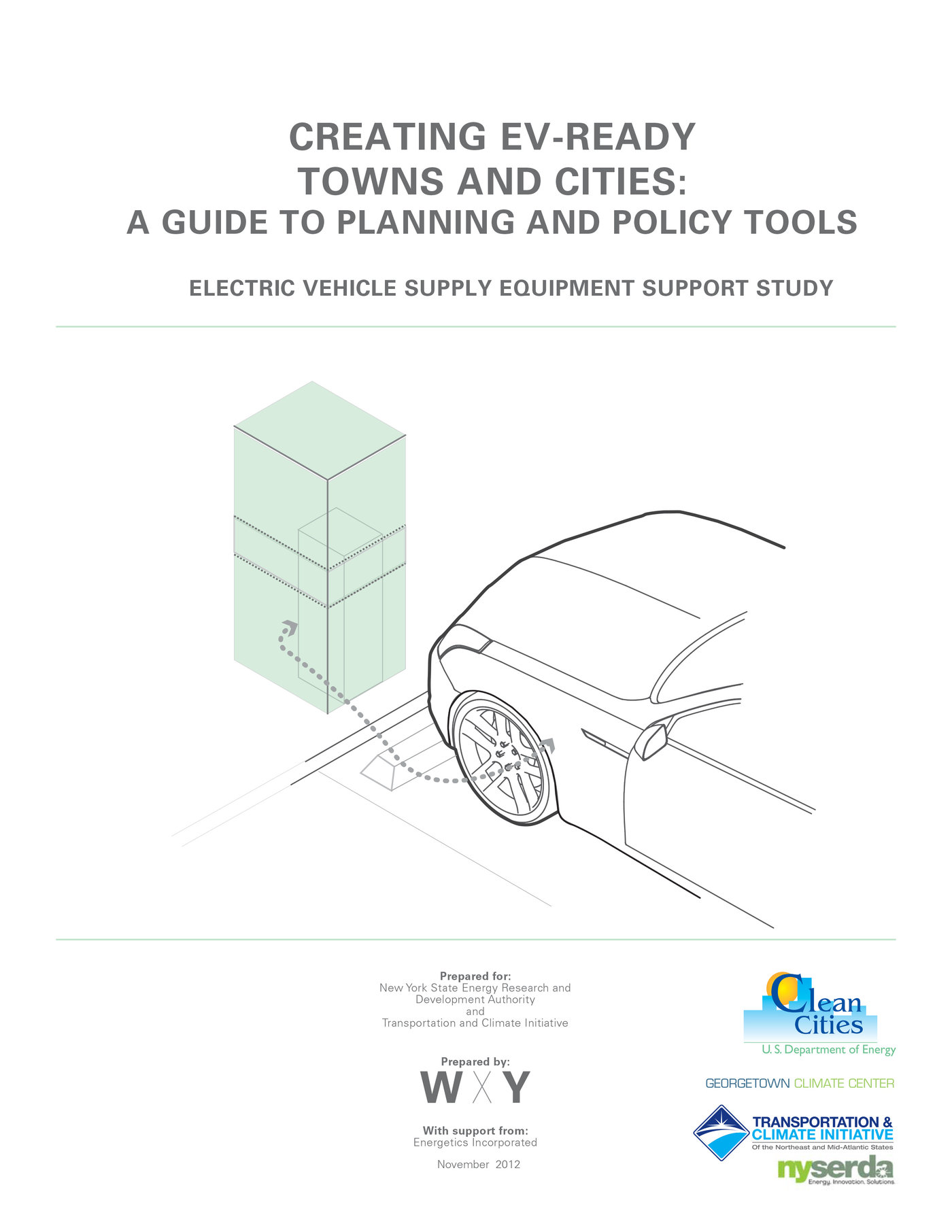 Evse planning policy tool guide wxy cover 1 1400 xxx q85