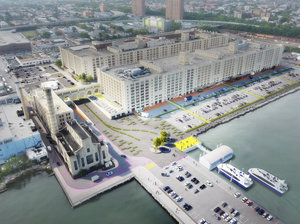 Brooklyn army terminal 3 300 655x0x3217x2400 q85
