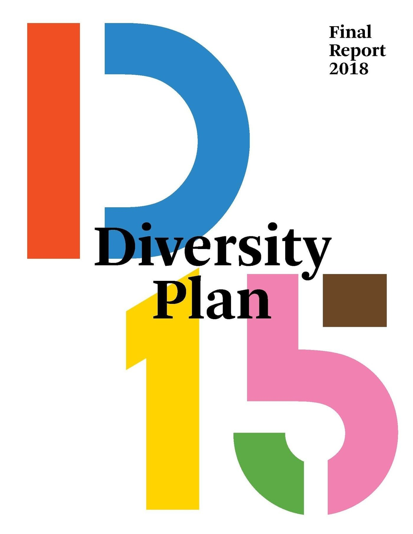 Pages from 190620 d15diversityplan finalreport 1400 xxx q85