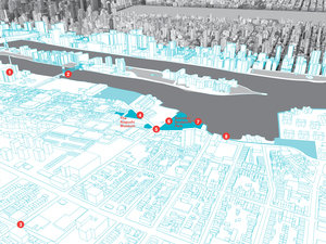 Civicaction map 300 287x122x2762x2075 q85